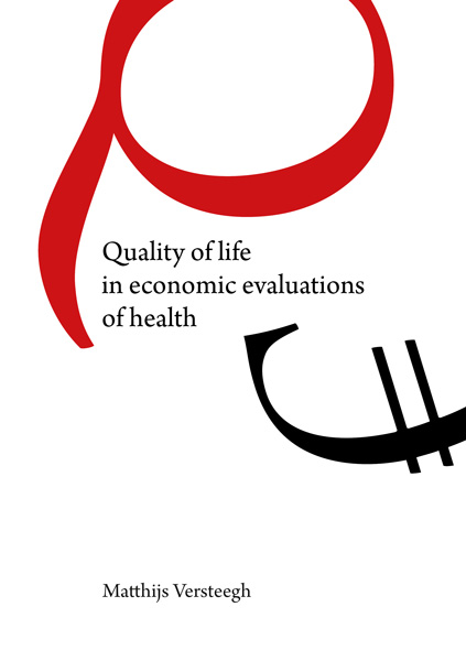 b-Quality-of-life omslag-web